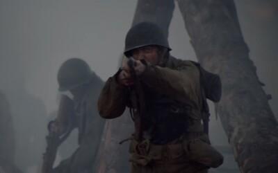Ubisoft láka na Far Cry Primal v geniálnom hranom traileri, za ktorý by sa nemuselo hanbiť žiadne filmové štúdio