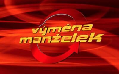 Účastník reality show Výměna manželek spáchal sebevraždu