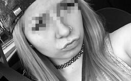 Učiteľ z Dunajskej Stredy mal zneužívať dve dievčatá aj vlastnú dcéru. Žiačke vraj písal, že mu nestačia len bozky