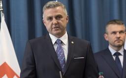 Údajná organizovaná zločinecká skupina N. Bödöra zostáva vo väzbe, rozhodol Najvyšší súd