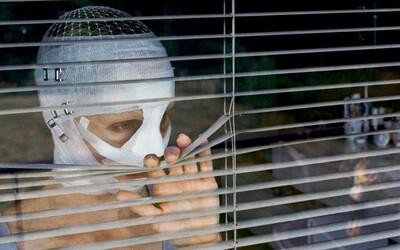 Údajně nejstrašidelnější hororový trailer v historii ti nedovolí usnout. Rakouský film se chystá i na americká stříbrná plátna