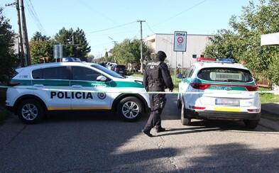 Údajný mafiánsky šéf Popradu, ktorý si mal u Mikuláša Černáka objednať vraždu, zomrel vo veku 63 rokov