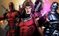 Udalosti X-Men: Apocalypse by mali ovplyvniť celý svet mutantov