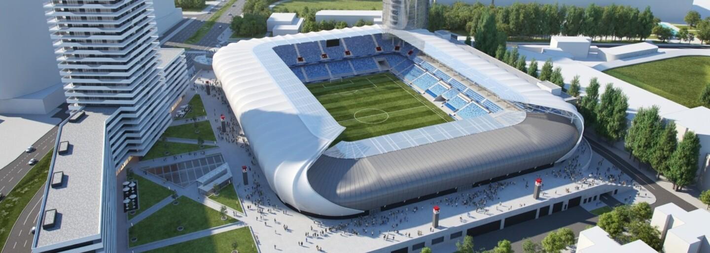 UEFA spustí novú súťaž. Malo by ísť o nástupcu pohára, ktorý kedysi vyhral náš klub ŠK Slovan Bratislava