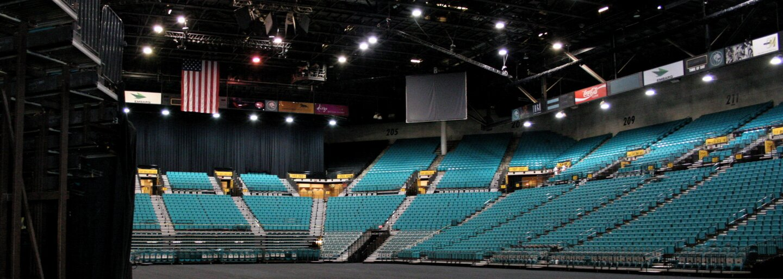 UFC 196 sa blíži. V publiku nebudú chýbať hviezdne mená ako napríklad Leonardo DiCaprio