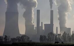 Uhelné elektrárny v Česku by měly skončit do roku 2038, vzkazuje uhelná komise vládě