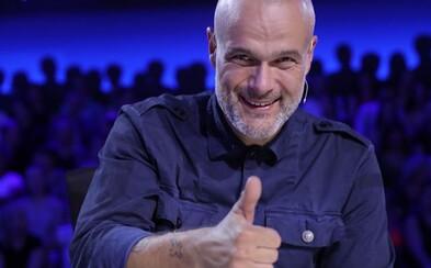 Ukáž svoj hudobný talent a vyhraj 4-tisíc eur. Aplikácia Jara Slávika hľadá nádejných hudobníkov, producentov, spevákov a raperov