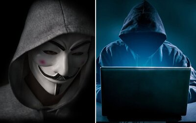 Ukradnú ti peniaze či Instagram: Toto dokážu najhoršie počítačové hrozby dnešnej doby