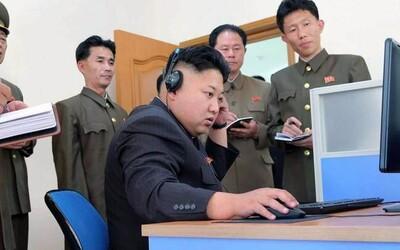 Ukradol čas Japoncom a pri narodení jeho otca vznikla hviezda. Čo sa deti v Severnej Kórei učia počas 684 hodín o svojich lídroch?