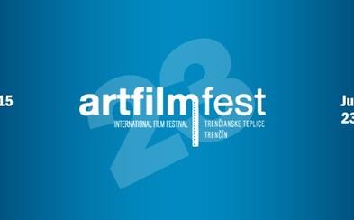 Ukrajina, americké indies a svetové novinky - 23. Art Film Fest