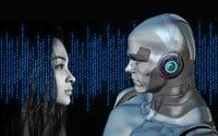 Umělá inteligence bude umětodhalitzločince ipředpovídat nemoci. Jaký je největší problém tajemného pomocníka?