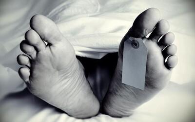 Umělá inteligence dokáže předpovědět, kdy zemřeme