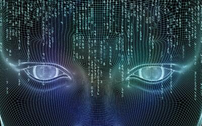 Umělé inteligence Facebooku si mezi sebou vytvořily vlastní jazyk. Když to firma zjistila, všechny okamžitě odpojila
