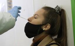 Umyté antigenní testy používali stále dokola. Otestovali tak asi 10 000 lidí, nyní jim hrozí vězení