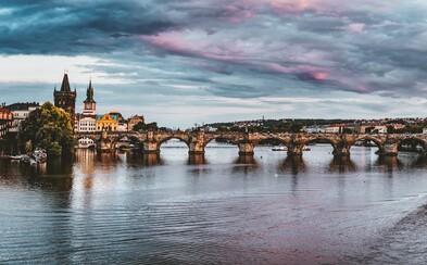 UNESCO možná zapíše Prahu na seznam ohrožených památek. Důvodem jsou mrakodrapy i nedostatečná ochrana památek