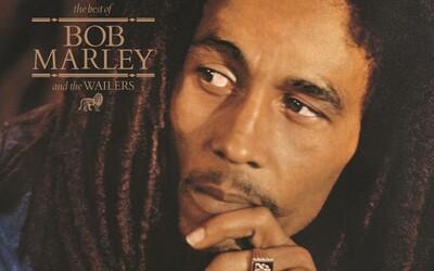 UNESCO zařadilo reggae na seznam světového kulturního dědictví