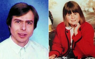Unesl ji jako 10letou a roky znásilňoval jen 15 km od Slovenska. Natascha dnes vlastní dům, kde ji únosce zneužíval