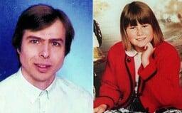 Uniesol ju ako 10-ročnú a roky znásilňoval len 15 km od Slovenska. Natascha však dnes vlastní dom, kde ju únosca zneužíval