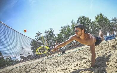 UniHry sa budú konať aj tento rok, takže milovníci skoro všetkých športov si prídu opäť na svoje
