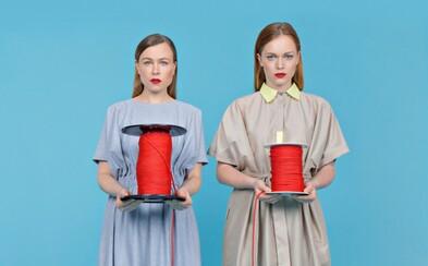 Unikátní přehlídka Life is Fashion vypukne už za pár dní. Na návštěvníky čeká nabitý program a spousta návrhářů, kteří představí své kolekce