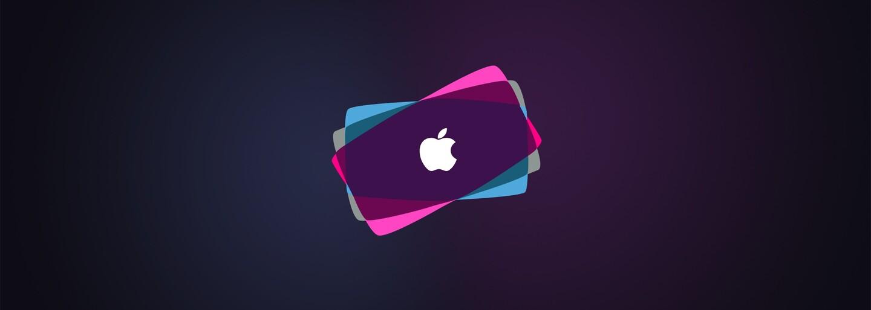 Unikly ceny chystaného smartphonu od Apple. Nejlevnější iPhone 6s tě vyjde na 19 000 korun