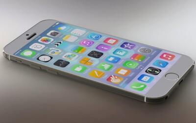 Unikli ceny chystaného smartfónu od Apple. Najlacnejší iPhone 6s ťa vyjde na 699 eur