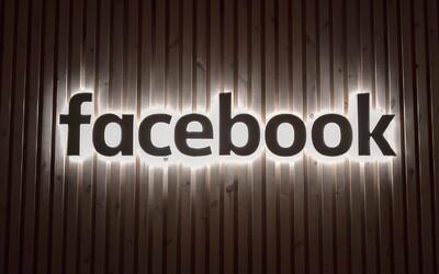Unikli dáta o 29-tisíc zamestnancoch Facebooku. Zamestnanec vyniesol nezašifrovaný harddisk