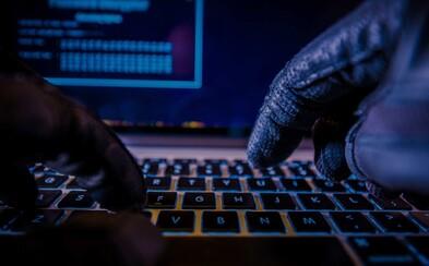 Unikli osobné údaje viac než miliardy užívateľov. Hackeri môžu mať v rukách aj tvoju adresu či dátum narodenia