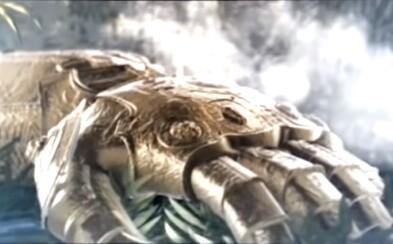 Unikly údajné záběry z Avengers 4, které prozrazují název snímku
