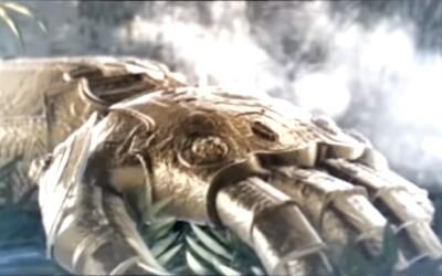 Unikli údajné zábery z Avengers 4, ktoré prezrádzajú názov snímky