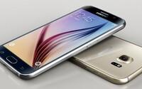 Unikly ceny nadcházejících Galaxy S7 a S7 Edge. Zaplatíme za ně víc než za iPhone?