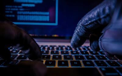 Unikly osobní údaje více než miliardy uživatelů. Hackeři mohou mít v rukou i tvou adresu či datum narození