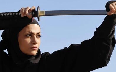 Univerzita v Japonsku ponúka možnosť štúdia odboru ninja