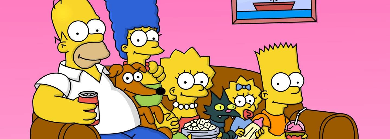 Univerzita ve Skotsku začne vyučovat filozofii podle výroků Homera Simpsona