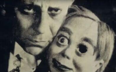 Upíri, démoni, vlkolaci či posadnuté bábiky. Hororový seriál Lore nám predstaví šesť desivých príbehov, ktoré sa skutočne stali