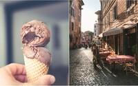 Úplatky v podobe zmrzliny a špagiet? V Taliansku sa tak podniky chceli vyhnúť hygienickej kontrole