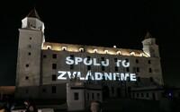Úplný zákaz vychádzania? Bratislava vypracovala tri scenáre, ako môže dopadnúť koronavírusová kríza
