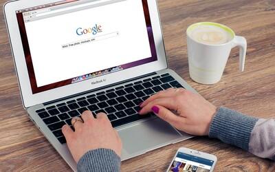 Ušetri čas pri vyhľadávaní cez Google. Stačí poznať pár základných pravidiel