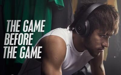 Úspešná reklama od Beats sa dočkala remixu, hosťuje samotný Jay Z!