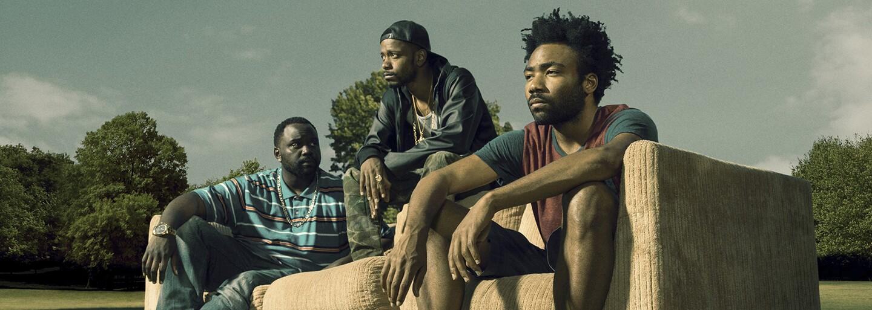 Úspešný seriál Atlanta prichádza s prvým a dramatickým trailerom pre svoju 2. sériu