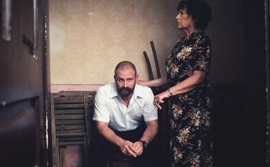 Úspešný slovenský thriller Čiara kandiduje na Oscara! Aké sú jeho šance na úspech?