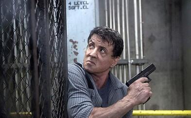 Úspešný väzenský thriller Escape Plan 2 druhým dielom neskončí. Objaví sa v trojke aj Sylvester Stallone?
