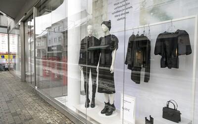 Ústavní soud: Zákaz maloobchodního prodeje byl nezákonný