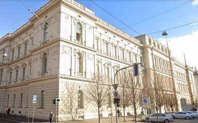 Ústavní soud zrušil části volebního zákona. Pomohl koalicím