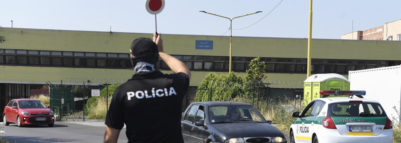 Ústavný súd pozastavil prísny hraničný režim i povinnú karanténu. Takto odôvodnil svoje rozhodnutie
