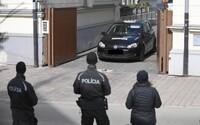 Ústavný súd súhlasil s väzobným stíhaním 5 sudcov prepojených na Kočnera