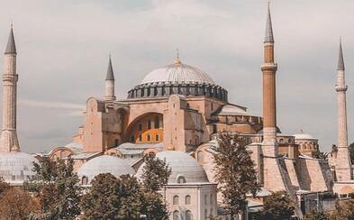Ústavní soud v Turecku nařídil zrušit blokování Wikipedie