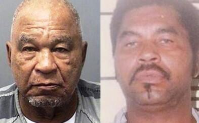 Usvedčený americký vrah sa priznal k ďalším 90 vraždám. Čaká ho titul najhoršieho sériového vraha v dejinách USA?