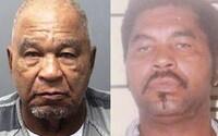 Usvědčený americký vrah se přiznal k dalším 90 vraždám. Čeká ho titul nejhoršího sériového vraha v dějinách USA?