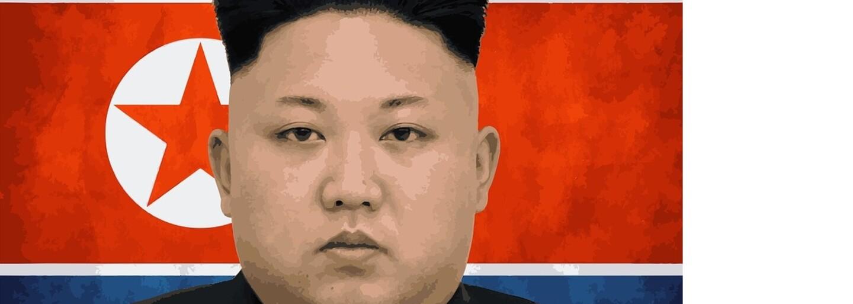 Utajovaná Kim Čong-unova manželka je silnou bojovníčkou za práva žien. Diktátor jej zrejme vytvoril novú identitu a vymazal celú minulosť